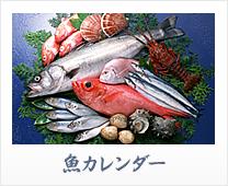 魚カレンダー